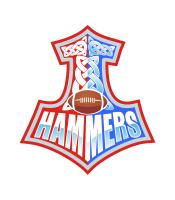 HAMMERS SAINT-DIZIER