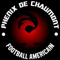 PHÉNIX CHAUMONT