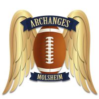 ARCHANGES MOLSHEIM