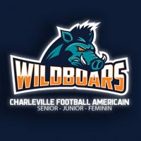 WILDBOARS CHARLEVILLE