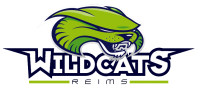 WILDCATS REIMS