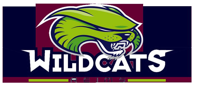 Wildcats de Reims