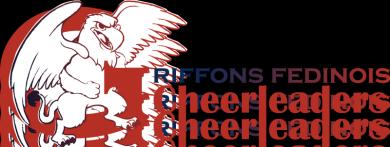 Griffons Fedinois