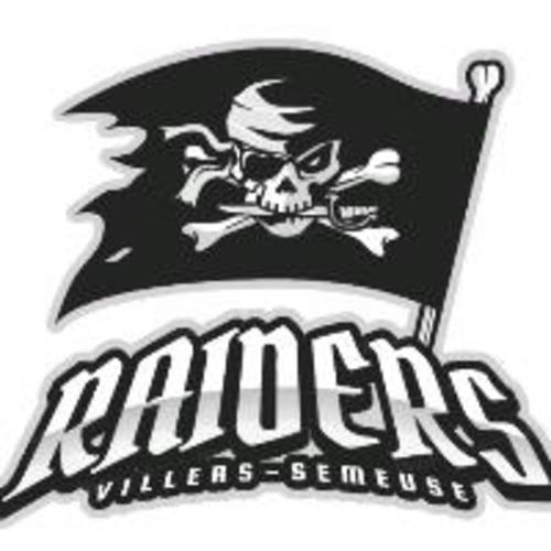 Raiders de Villers-Semeuse